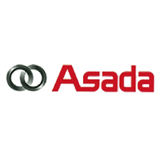 Asada/アサダ