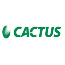 Cactus/カクタス