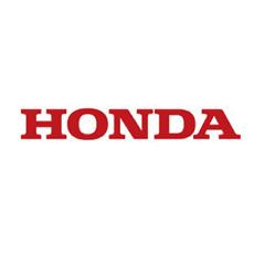Honda/ホンダ