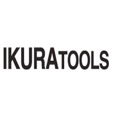 IKURATOOLS/育良精機株式会社