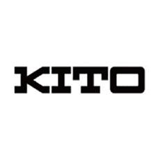KITO/キトー