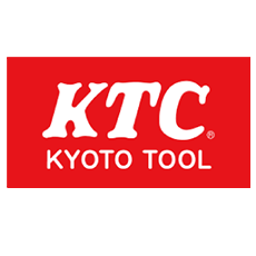 KTC/ケーティーシー
