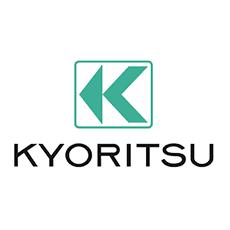 KYORITSU/共立電気計器株式会社