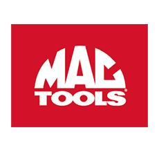 MACTOOLS/マックツールズ