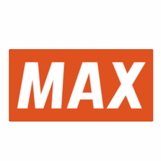 MAX/マックス