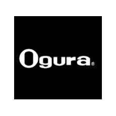 Ogura/オグラ