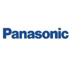 Panasonic/パナソニック