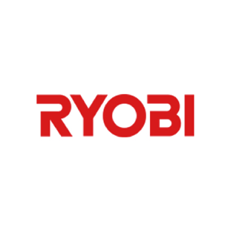 Ryobi/リョービ