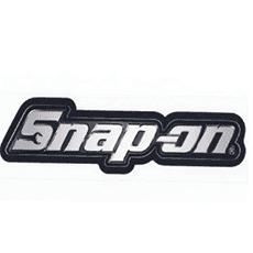 Snapon/スナップオン