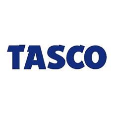 Tasco/タスコ