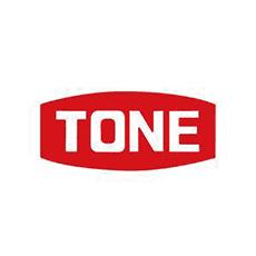 TONE/トネ