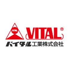 Vital/バイタル