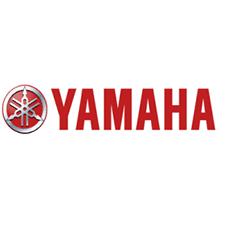 Yamaha/ヤマハ