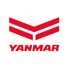 Yanmar/ヤンマー