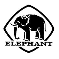 ELEPHANT/象印