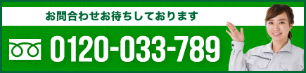 0120-033-789
